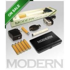 Modern Smoke Dual Pro Starter Kit