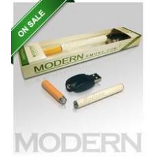 Modern Smoke Starter Kit