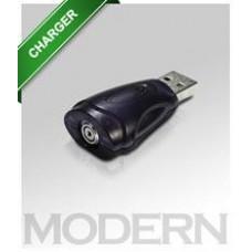 Modern Smoke USB Charger