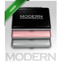 Modern Smoke Carrying Case